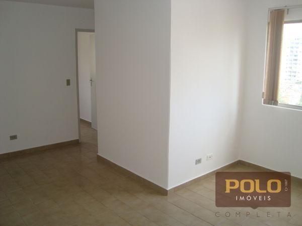 Apartamento  com 2 quartos no Residencial Colibris - Bairro Setor Nova Suiça em Goiânia - Foto 3