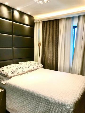 Apartamento de 55 M² no Melhor do Joaquim Távora, com 2 dormitórios,1 vaga - Foto 13