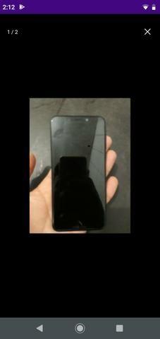 Motorola one - Foto 4