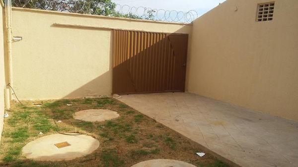 Casa  com 2 quartos - Bairro Residencial Itaipu em Goiânia - Foto 7