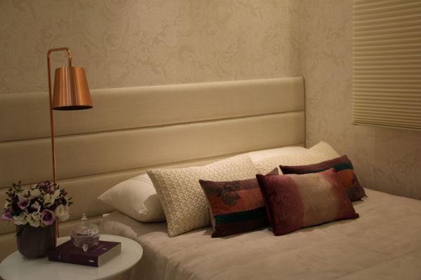 Apartamento  com 3 quartos no Residencial Contemple Marista - Bairro Setor Marista em Goiâ - Foto 12