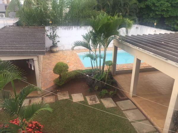 Casa sobrado com 4 quartos - Bairro Setor Marista em Goiânia - Foto 12