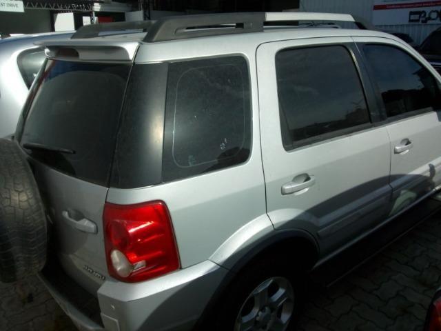 Ford Ecospost XLT 2.0 Automatica 2012 Sem garantia!!! - Foto 3