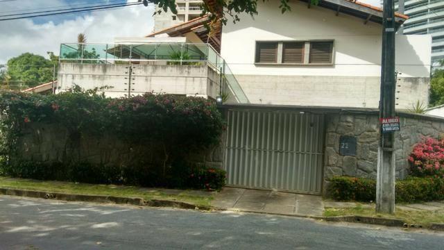Vendo Excelente casa no Guararapes Cod Loc - 1086 - Foto 8