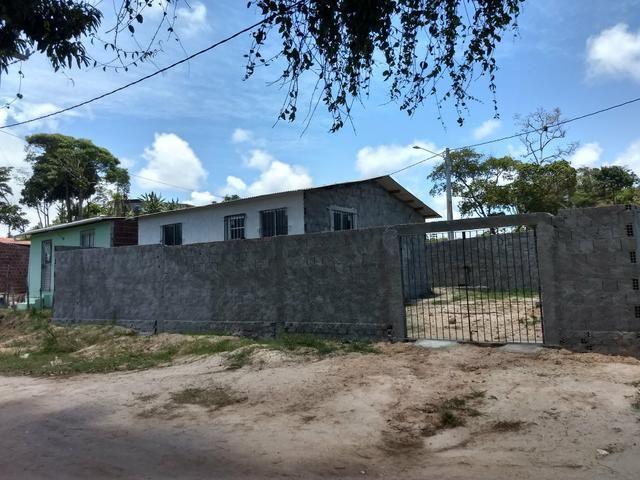 Casa em Gaibu próximo ao colégio modelo - Foto 4