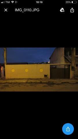 Casa ampla em Itapuã - Foto 7