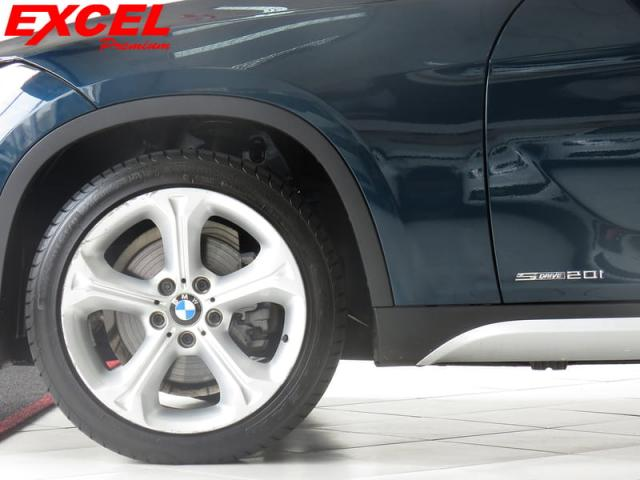 BMW X1 SDRIVE 20I 2.0 16V 4X2 AUT - Foto 10