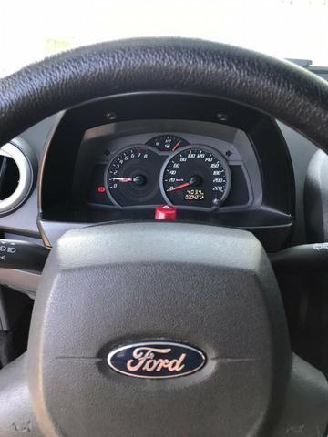 KA Ford estado de novo - Foto 3