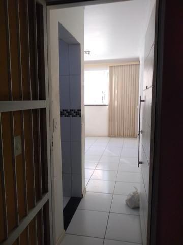 Ótimo apartamento na Silas munguba - Foto 9