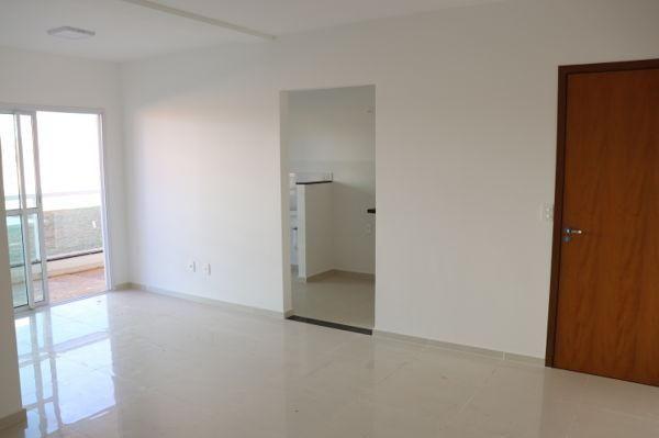 Apartamento  com 3 quartos no Condomínio Residencial Lakeside - Bairro Residencial Itaipu  - Foto 9