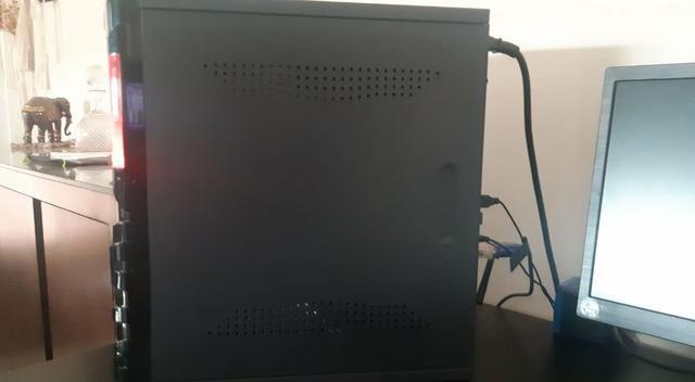 Computador i5 - Foto 5