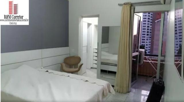 Apartamento á venda na Aldeota em Fortaleza-CE (Whatsapp) - Foto 10