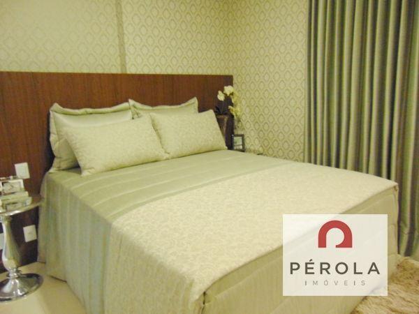 Apartamento  com 3 quartos no Carvalhaes de Manre - Bairro Setor Bueno em Goiânia - Foto 9