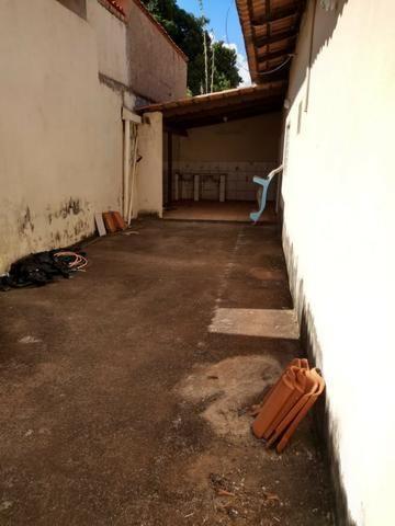Oportunidade! Rua 3 Vicente Pires! - Foto 8