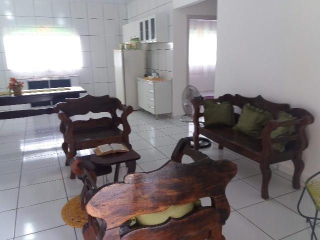 Chácara 5ha - Estrada da Gameleira (Ms 455) - Foto 17
