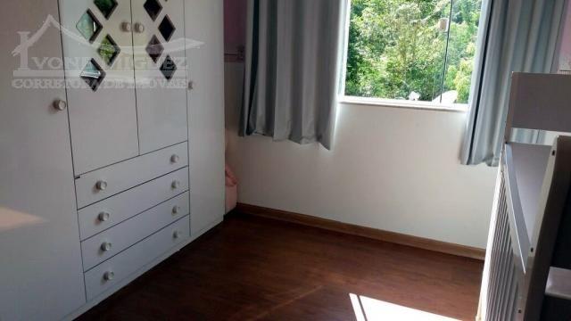 Casa em Cupido - Miguel Pereira - Foto 10