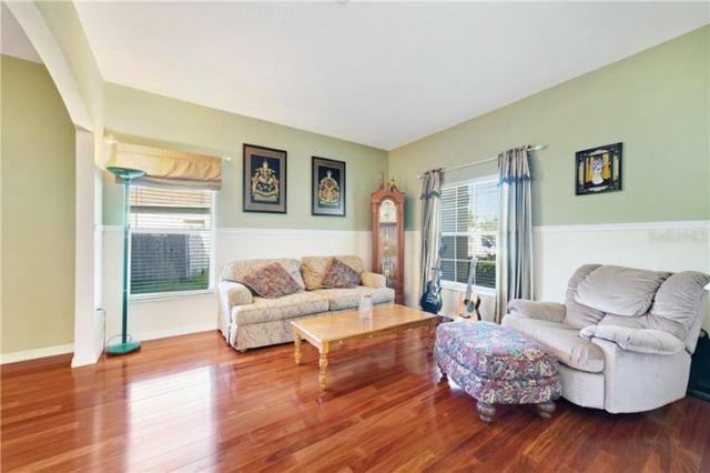 Condomínio Brighton Lakes - Kissimmee, Fl, EUA - Foto 3