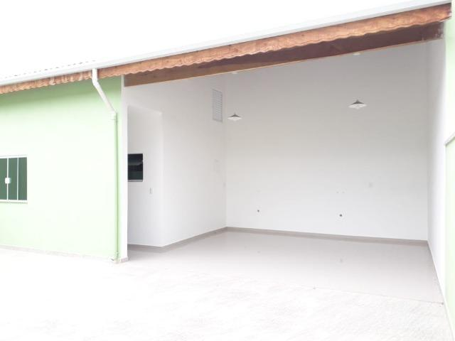 Casa Térrea Village Santana - Foto 13