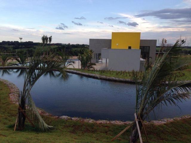 Terreno à venda, 486 m² por R$ 390.000,00 - Parque Residencial Damha IV - Presidente Prude - Foto 16