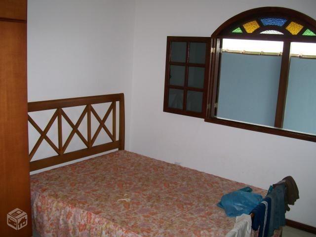 Casa Jacone Aceito Permuta Apartamento Niteroi ou Regiao dos Lagos - Foto 18