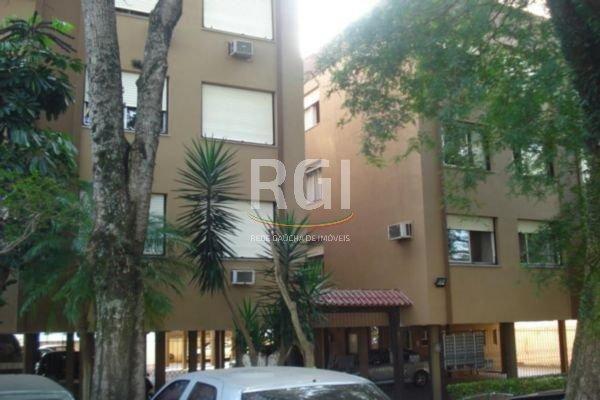 Apartamento à venda com 2 dormitórios em Vila jardim, Porto alegre cod:TR7406 - Foto 2
