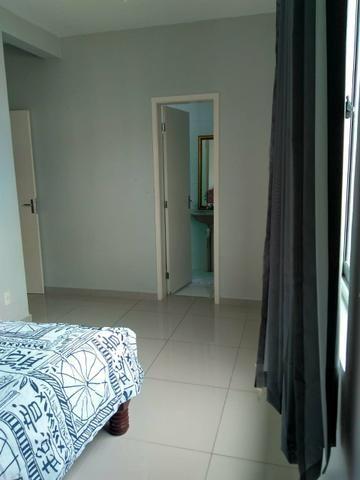 //Alegro na Torquato Tapajós - 2 quartos sendo uma suíte - mobiliado - Foto 12