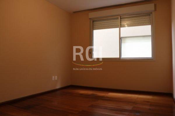 Apartamento à venda com 2 dormitórios em Vila jardim, Porto alegre cod:TR7406 - Foto 6