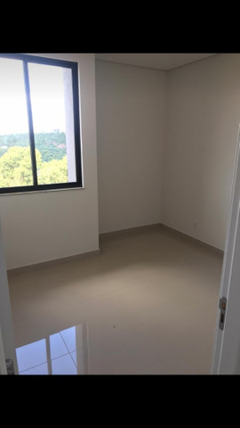 Apartamento Bairro Imbaúbas. Cód A241, 3 Qts/Suíte, Elevador. Valor 398 mil - Foto 6