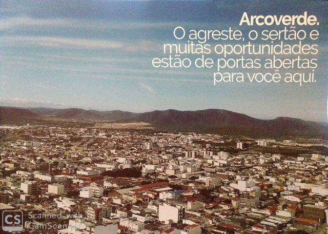 Alugue seu espaçono Shopping Arcoverde, sucesso de vendas - Foto 3