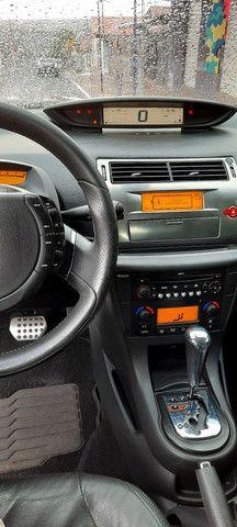Citroën c4 hatch exclusive  - Foto 7