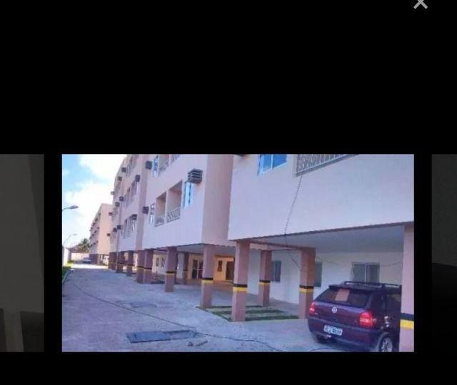 Apartamento no Enseda do Atlântico a partir de 140 mil MCMV em Olinda - Foto 11