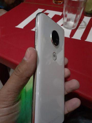 Motorola g7 plus - Foto 5
