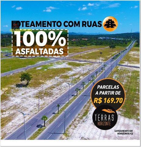 Terras Horizonte// - Foto 10