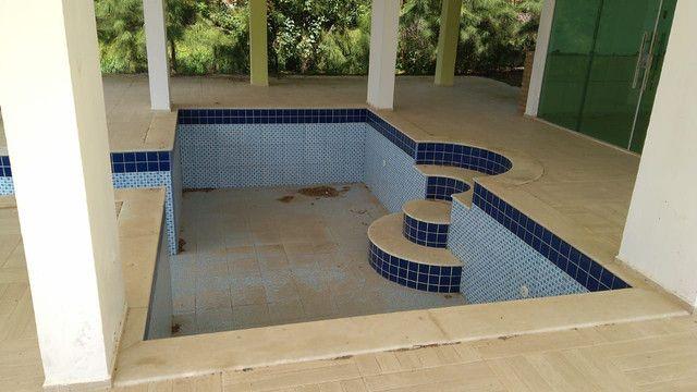 Casa de novela em Gravata com 5 quartos.  - Foto 3