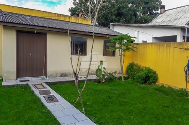 Casa à venda com 3 dormitórios em Trianon, Guarapuava cod:142205 - Foto 5