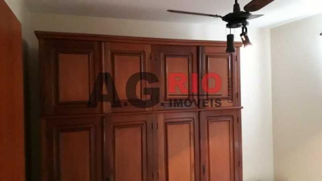Apartamento para alugar com 3 dormitórios cod:FRAP30080 - Foto 19