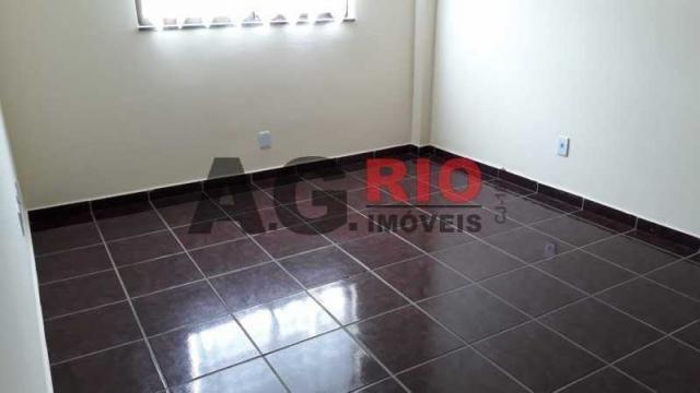 Apartamento para alugar com 3 dormitórios cod:FRAP30080 - Foto 16