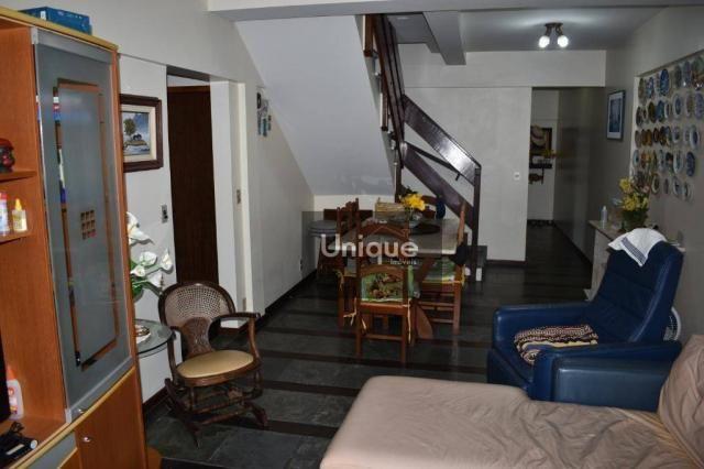 Cobertura Duplex Cabo frio - Foto 3