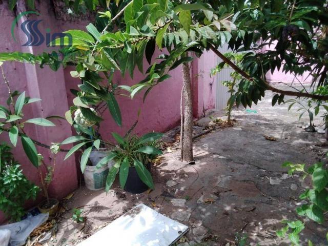 Rua Visconde de Mauá, nº 2878 - Dionísio Torres - Foto 17
