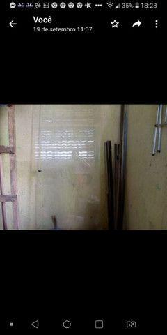 Porta blidex - Foto 3
