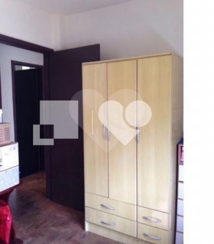 Apartamento à venda com 3 dormitórios em Jardim botânico, Porto alegre cod:28-IM416022 - Foto 7