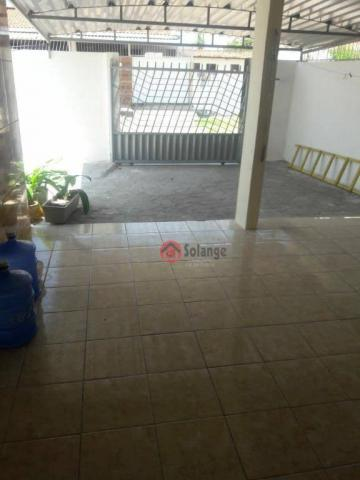 Casa Nova Mangabeira $160Mil A Vista - Foto 11