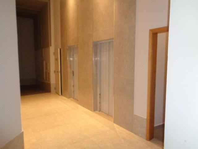 Apartamento para alugar com 3 dormitórios em Zona 07, Maringá cod: *6 - Foto 3