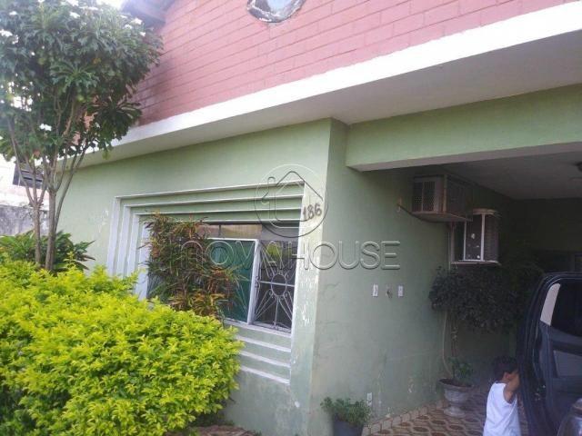 Casa Residencial à venda, Lixeira, Cuiabá - . - Foto 2