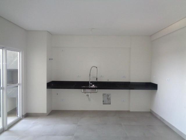 Apartamento para alugar com 3 dormitórios em Zona 07, Maringá cod: *6 - Foto 4