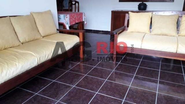 Apartamento para alugar com 3 dormitórios cod:FRAP30080 - Foto 10