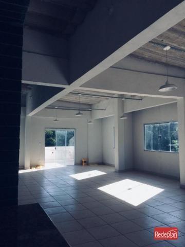 Apartamento à venda com 3 dormitórios em Sessenta, Volta redonda cod:15117 - Foto 7