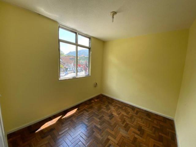 Apartamento à venda, Alto da Serra Petrópolis  RJ - Foto 5