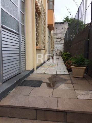 Apartamento à venda com 2 dormitórios em Partenon, Porto alegre cod:5776 - Foto 2