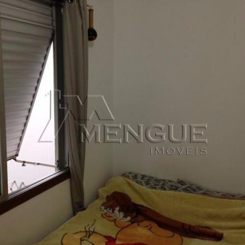 Apartamento à venda com 2 dormitórios em São sebastião, Porto alegre cod:556 - Foto 9